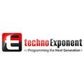 Techno Exponent  (@techno_exponent) Avatar