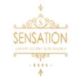 Sensation Agency (@sensationagency) Avatar