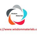 wisdommaterials (@wisdommaterials) Avatar