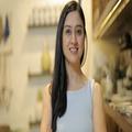 Payal Mahajan (@payalmahajan) Avatar