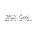 Mill Creek Chiropractic Clinic (@millcreek12) Avatar