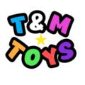 T & M Toys (@stephgeorge0) Avatar