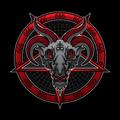 666 (@666s) Avatar