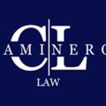 Caminero Law (@caminerolaw) Avatar