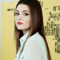 Rita Miguel (@ritamiguel) Avatar