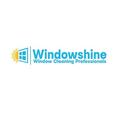 Windowshine LLC (@windowshinellc) Avatar