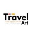 (@travelartcompany) Avatar