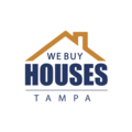 We Buy Houses Tampa Florida (@webuyhousestampa) Avatar