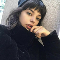 Latisha Peterson (@latishapeterson9497) Avatar