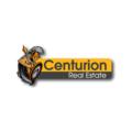 Centurion Real Estate (@centurionrealestateau) Avatar
