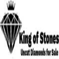 King of stones (@kingofstones) Avatar