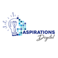 Aspirations Digital  (@aspirationsdigital) Avatar