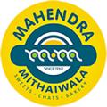 Mahendra Mithaiwala (@mahendramithaiwala) Avatar