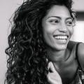 Lyelca Rodrigues (@lyelca) Avatar