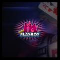 playboy888mobileslot (@playboy888mobileslot) Avatar
