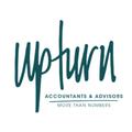 Best Accountant elbourne (@upturn) Avatar