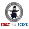 First On Scene (@firstonscene) Avatar