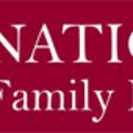 National Family Lawyers (@nationalfamilylawyers) Avatar