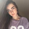 Daina  (@ijstartcaanon) Avatar