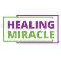 Healing  (@healingmiracle) Avatar