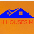 We Wash Houses Mackay (@wewashhouses) Avatar