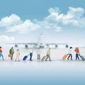 Book Cheap Flights Online (@bookcheapflightsonline) Avatar