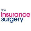 The Insurance Surgery (@theinsurancesur) Avatar
