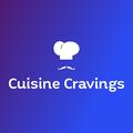 C (@cuisinecravingss) Avatar
