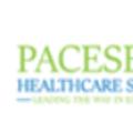 Pacesetter Healthcare (@pacesetterhealthcare) Avatar