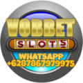 VOBBet Situs Slot Online (@vobbetslotonline) Avatar