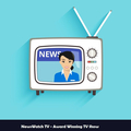 NewsWatch TV (@newswatchus) Avatar