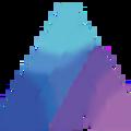 Prism Chemicals (@prismchemical) Avatar