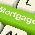Commercial Real Estate Mortgage Loans Windham ME (@windamcom) Avatar