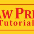 lawprep tutorial bangalore (@lawpreptutorialbangalore) Avatar