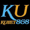 Kubet KU casino (@kubet868net) Avatar