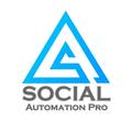 Social Automation Pro (@socialautomationpro) Avatar