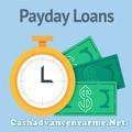 Cash Advance Near Me (@cashadvancenearme) Avatar