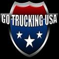 Go Trucking USA (@gotruckingusa) Avatar