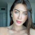 Maria Chane (@jackson2121) Avatar