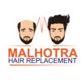 Malhotra hair Replacement  (@malhotrahair) Avatar