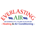 Air Conditioning Installation Craigieburn  (@everlastingairheatingcooling) Avatar