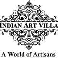 Indian Art Villa (@indianartvilla14) Avatar