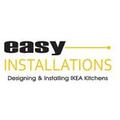Easy Installations (@easinstallation) Avatar