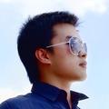 Hoangme (@hoangmetruyenchu) Avatar