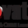 Ennovations Techserv, (@ervennovations) Avatar