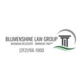 Blumenshine Law Group (@blumenshinelaw) Avatar
