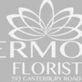 Vermont Florist (@vermontflorist) Avatar