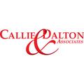 Callie + Associates (@callieassociates) Avatar