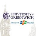 GreenWichUniversity2021 (@greenwichuniversity2021) Avatar