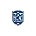 First Defense Insulation (@firstdefenseinsulation) Avatar